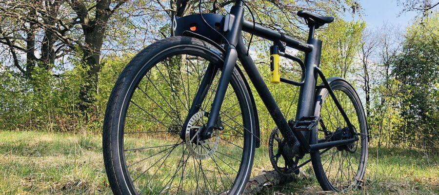 E-Bike Herren Kaufberatung